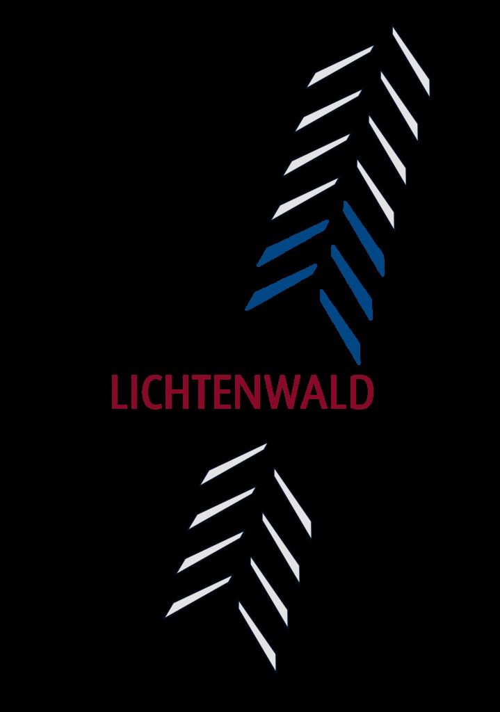 Logo Zweiradsport Lichtenwald
